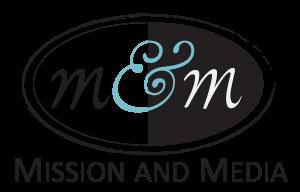 Mission-Media-logo-01