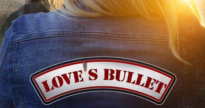 Loves-Bullet